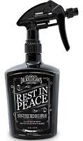 Dr. Killigan's Bed Bug Spray Killer Non Toxic Rest In Peace 24 Oz
