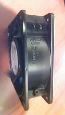 Abb Dcs500 drive cooling fan: Centaur Iii Cn52B2 equivalent Maxflow Servo Mx52B2