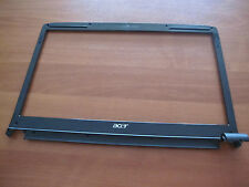 Original Displayrahmen TSA EAZK 2002010--1 aus Acer aspire 6930