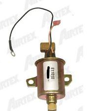 Airtex Electric Fuel Pump E11010 for Onan Generator RV 149-2331-03