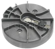 Distributor Rotor Napa RR256SB DR331T