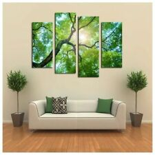 Art Decorative Posters & Prints with Multiple Picture