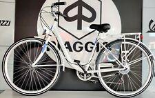 RB diana City Bike WB