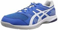 ASICS Gel-Rocket 8, Scarpe Indoor Multisport Uomo - B706Y 401 GEL ROCKET 8