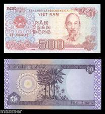 Iraq Dinar 50 w/ A Free 500 Vienamese Dong,   Limit  10 Please