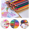 Professional Artist Drawing Pencils Colouring School Pencil Sketching Set