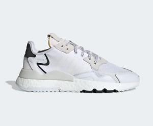 mensaje mental Monarca  adidas night jogger products for sale | eBay