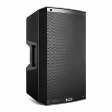"Alto TS315 15"" - 2000w Active 15-inch 2-Way Powered Loudspeaker"