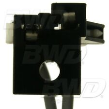 Headlight Connector-Socket BWD PT12040