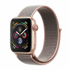 Apple Watch Series 4 Smartwatches for iOS Apple for sale