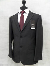 Men's Two Button Single Breasted Short Suits & Tailoring