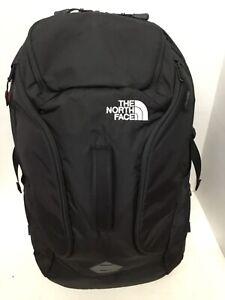 The North Face Big Shot Backpack style#NF00CLG7JK3 Black
