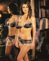 Kirsty Gallagher 10x8 Photo