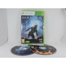 Halo 4 - Xbox 360 - En Muy Buen Estado - 885370439939