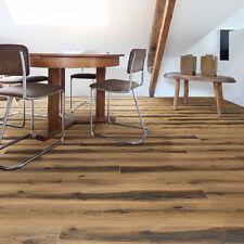 Balterio Laminate Flooring 12mm Thick Bongo Oak 967 Job Lot Available Discount