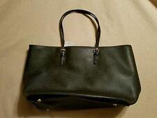 New Fashion Women Lady Tote Shoulder Handbag Bag Purse