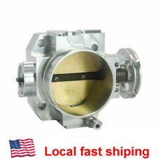 70mm Throttle Body with TPS Sensor for Acura Integra Honda Civic del Sol D B H F Series Engine M//T