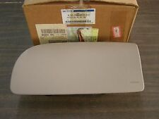 NOS OEM Ford 1999 F150 Truck RH Air Bag + F250 + Expedition XL3Z-15044A74-CCC