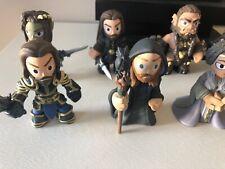 Blizzard Funko Mystery Minis 10x Lot Figure Loose World of Warcraft New Read!!