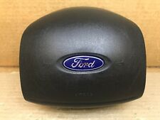 2002-2004 Ford F150 F250 Expedition LH Driver Steering Wheel Airbag Air Bag OEM