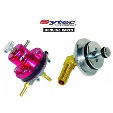 CARBURANTE mSv regolatore di pressione + FIAT COUPE 20 V TURBO & 16V CARBURANTE RAIL KIT ADATTATORE