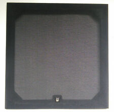 KEF PSW2150 PSW2010 Subwoofer Grille