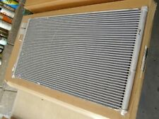 NOS OEM Ford 1997 2006 Expedition AC Condenser Air Conditioning 2005 2004 2003 +