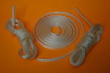 HONDA 1999-2000 TRX450 S Foreman Pull Start Ropes for Recoil Starter   3 Ropes