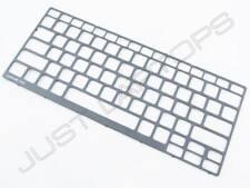 New Dell Latitude 3350 Us English No Pointer Keyboard Shroud Lattice Frame
