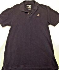 Boys The Classic Polo Regular Fit Old Navy Shirt Small