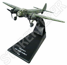 Junkers Ju-88A-4 - Germany 1944 - 1/144 (No4)
