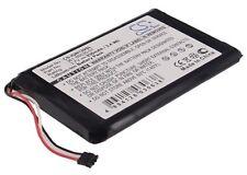 361-00035-01 Battery For GARMIN Nuvi 1200,205,1205W,1250,1255W,1260,1260W,140T