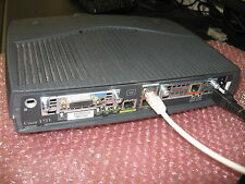 Cisco 1721 Router Enganliegend WIC 1T & WIC-01:00 Modul 64/32