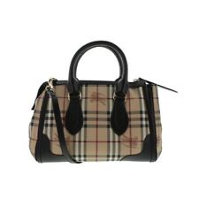 Burberry Bags Handbags For Women EBay - Free printable auto repair invoice template burberry outlet online store