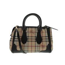 0a0cf087b79e Burberry Bags   Handbags for Women