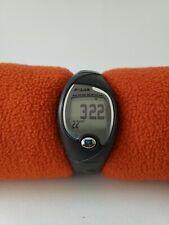Polar Electro OY CE 0537 heart rate monitor  running  triathlon NEW BATTERY