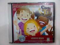 CD STRUMENTI Canta Tu acc Gig-Cd Nuovi Eroi 2011 Vol.3 da collezione