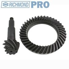 Differential Ring and Pinion-Base Rear Advance 79-0077-1