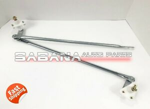 NEW Wiper Linkage Assembly for Mitsubishi Mirage 1993-1996