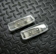 AUDI S3 TT 8N A6 S6 RS6 A4 S4 RS4 INNENRAUMLEUCHTE LICHT LEUCHTE 8L0947105A