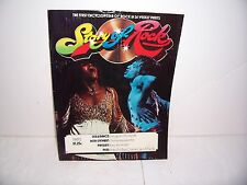 VTG 1973 THE RADIO ONE STORY OF ROCK SEX AND DANCE ROD STEWART ELVIS PART 2