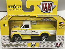 Racing Champions #94 Bill Elliot McDonalds NASCAR 50th Anniversary 4 Car Set