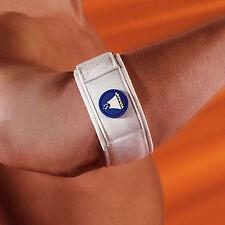 Vulkan  Elbow Epicondylitis Brace Tennis Golfer Strap Wrap Tendon Pain Sport,NHS