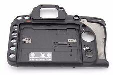 Nikon D750 Rear Back Cover Replacement Repair Part OEM A1050