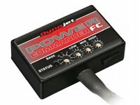 EFC22065E - Dynojet Power Commander FC YAMAHA MT-07 / XSR 700