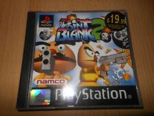 Videogiochi per Sony PlayStation 1 NAMCO con inserzione bundle