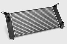 Kühler Motorkühler Wasserkühler Fiat Stilo 1.2 1.4 1.6 16V 02-08