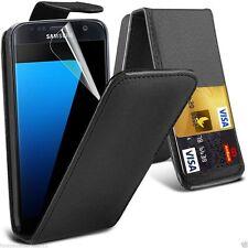 Handy-Taschen & -Schutzhüllen aus Silikon für das Samsung Galaxy S7 edge