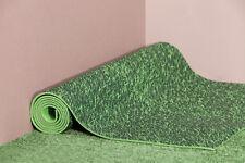 DOIY Nature Yoga Mat Grass Nuovo/Scatola Originale divertenti Training Tappetino Yoga Tappetino erba/prato