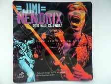 INSOLITO JIMI HENDRIX pickcard DA COLLEZIONE PLETTRI PER CHITARRA (6 scheda)